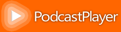 PodcastPlayer Forum